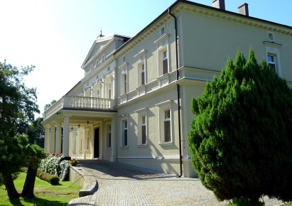 dom na sprzedaż - Długołęka